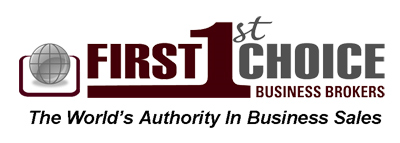 First Choice Business Brokers Coral Springs